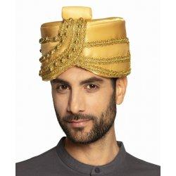 Αποκριάτικο Καπέλο Σουλτάνου