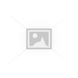 Αποκριάτικα Γυαλιά Ζεβρέ Μαύρο - Ροζ